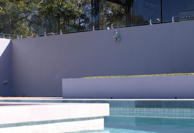 pool fencing brisbane